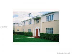 618 Santander Ave #1. Coral Gables, Florida - Hometaurus