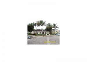 755 E Riverside Dr #1337. Coral Springs, Florida - Hometaurus