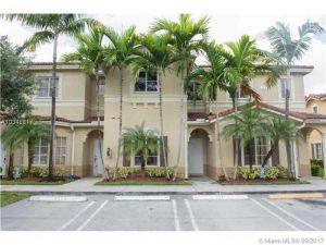 10753 NW 85th Ter #2-39. Doral, Florida - Hometaurus