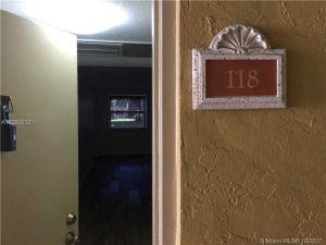 8180 Geneva Ct #118. Doral, Florida - Hometaurus