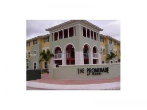 10902 NW 83rd St #217. Doral, Florida - Hometaurus