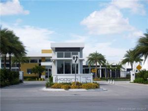 10270 NW 74th Ter. Doral, Florida - Hometaurus