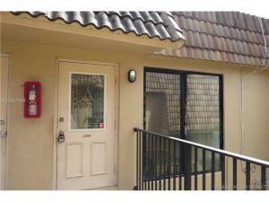 10908 Royal Palm Blvd #10908. Coral Springs, Florida - Hometaurus