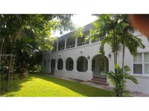 119 Cibao Ct #1. Coral Gables, Florida - Hometaurus