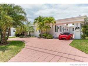 595 N Shore Dr. Miami Beach, Florida - Hometaurus