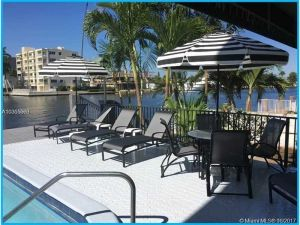 3233 NE 32nd Ave #503. Fort Lauderdale, Florida - Hometaurus