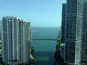 300 S Biscayne Blvd #T3102. Miami, Florida - Hometaurus