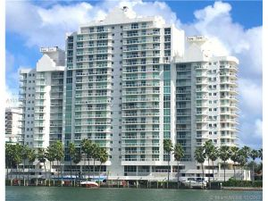 5900 Collins Ave #1406. Miami Beach, Florida - Hometaurus