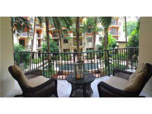 100 Andalusia Ave #211. Coral Gables, Florida - Hometaurus
