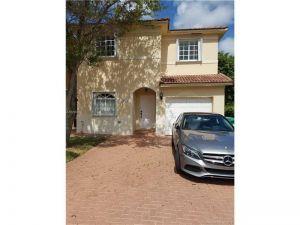 14228 SW 133 Ct #0. Kendall, Florida - Hometaurus