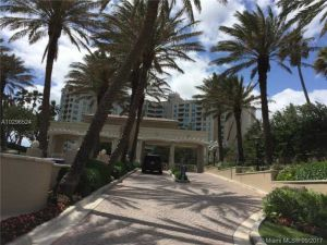 3700 S Ocean Blvd #308. Highland Beach, Florida - Hometaurus
