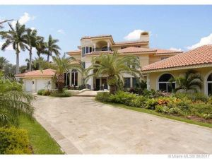 4040 Ibis Point Cir. Boca Raton, Florida - Hometaurus
