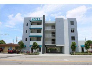 4332 W Flagler St. #402. Miami, Florida - Hometaurus