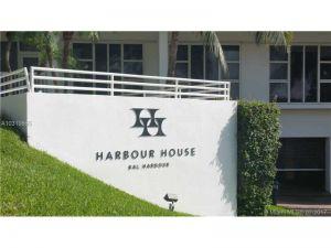 10275 Collins Ave #430. Bal Harbour, Florida - Hometaurus