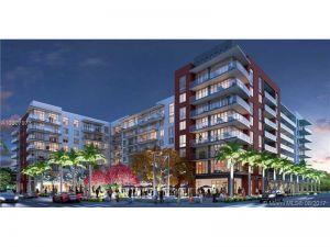 7751 NW 107th Ave #806. Doral, Florida - Hometaurus