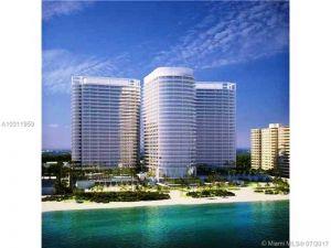 9705 Collins Av #404n. Bal Harbour, Florida - Hometaurus