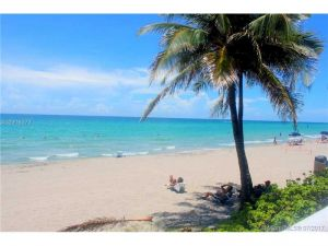 2030 S Ocean Dr #1026. Hallandale, Florida - Hometaurus