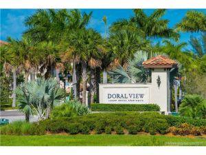 903 NW 97th Ave #1. Miami, Florida - Hometaurus