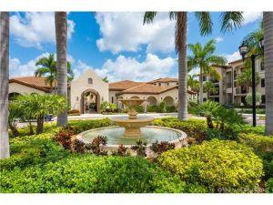 903 NW 97th Ave #2. Miami, Florida - Hometaurus
