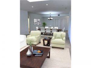 9601 Collins Ave #403. Bal Harbour, Florida - Hometaurus