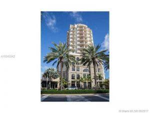 1805 Ponce De Leon Blvd #529. Coral Gables, Florida - Hometaurus