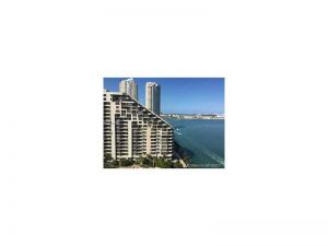 770 Claughton Island Dr #1911. Miami, Florida - Hometaurus