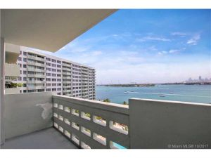 1500 Bay Rd #N-621. Miami Beach, Florida - Hometaurus