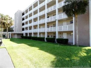 1100 NW 87th Ave #201. Coral Springs, Florida - Hometaurus