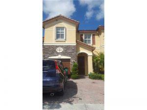 8738 NW 113th Ct. Doral, Florida - Hometaurus