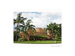 11650 NW 76 Te #11650. Doral, Florida - Hometaurus
