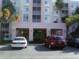 9805 NW 52 St #221. Doral, Florida - Hometaurus