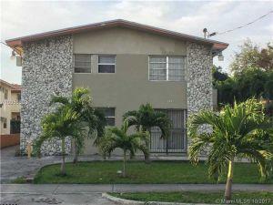 650 SW 10 St #5. Miami, Florida - Hometaurus