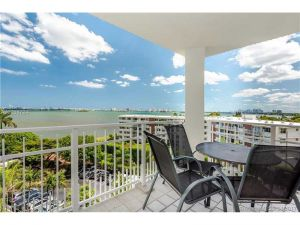 Condos for rent in 33138 apartments for rent hometaurus for 4000 towerside terrace miami fl 33138