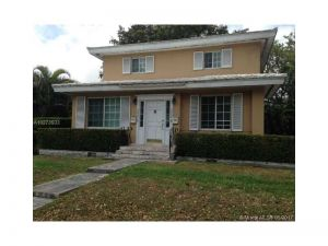 3808 Ponce De Leon Bl #B. Coral Gables, Florida - Hometaurus
