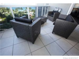 3100 N Ocean Blvd #903. Fort Lauderdale, Florida - Hometaurus