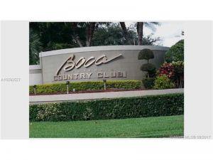 17194 Ventana Dr. Boca Raton, Florida - Hometaurus