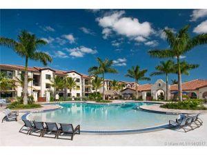 901 NW 97th Ave #1. Miami, Florida - Hometaurus