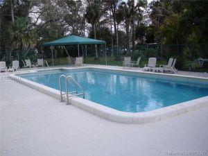 5700 NW 2nd Ave #103. Boca Raton, Florida - Hometaurus