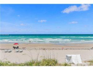 1904 S Ocean Dr #1402. Hallandale, Florida - Hometaurus