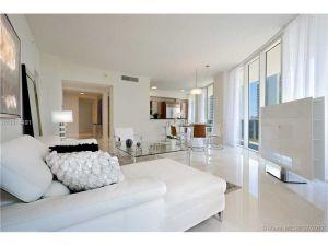4100 Island Blvd #1001. Aventura, Florida - Hometaurus