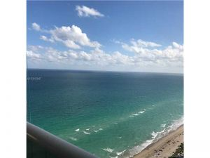 1830 S Ocean Dr #3705. Hallandale, Florida - Hometaurus