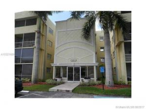 22521 SW 66th Ave #300. Boca Raton, Florida - Hometaurus