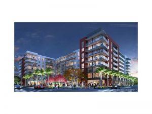 7751 NW 107th Ave #409. Doral, Florida - Hometaurus
