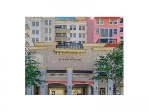 4100 Salzedo St #412. Coral Gables, Florida - Hometaurus