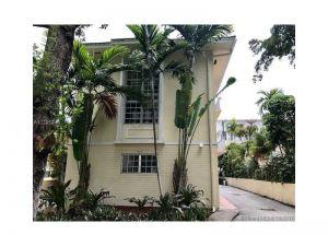 514 Santander Ave #5. Coral Gables, Florida - Hometaurus
