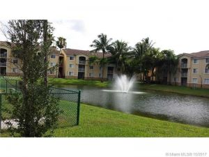 2600 S University Dr #202. Davie, Florida - Hometaurus