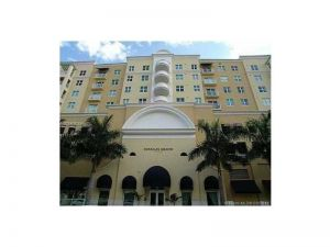 50 Menores Ave #715. Coral Gables, Florida - Hometaurus