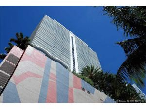 50 Biscayne Blvd #3109. Miami, Florida - Hometaurus