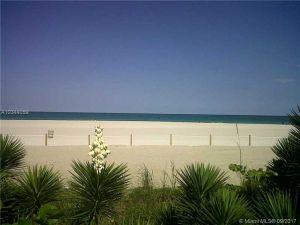4900 N Ocean Dr. #514c. Fort Lauderdale, Florida - Hometaurus