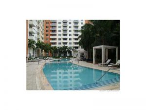 18800 NE 29th Ave #715. Aventura, Florida - Hometaurus